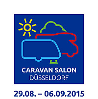 Caravan-Salon-Duesseldorf-2