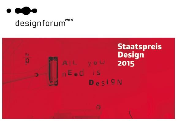 designforum-wien
