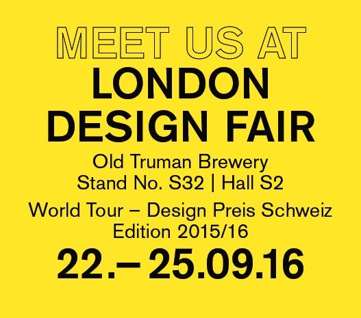 design-fair