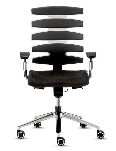 Bürostuhl designklassiker  Bürostuhl Sitag Wave - Designshop