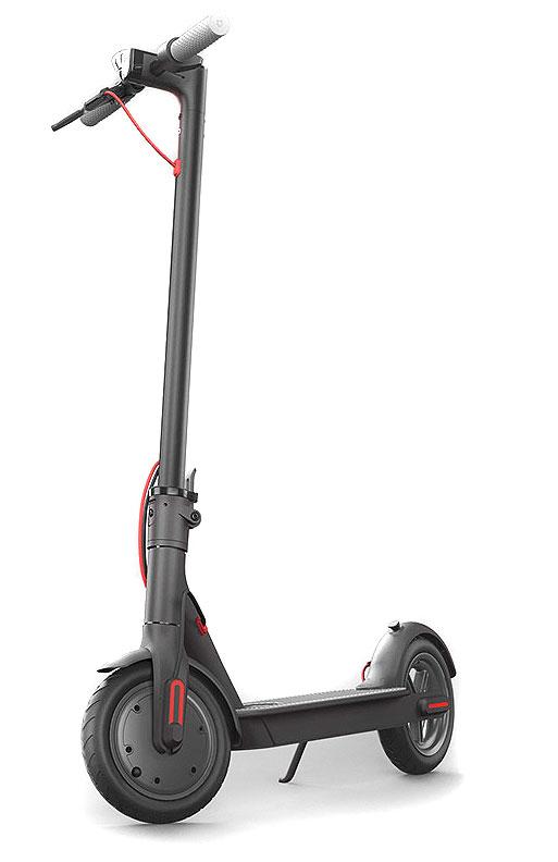 e scooter xiaomi m365 designroller designshop. Black Bedroom Furniture Sets. Home Design Ideas