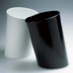 papierkorb in attesa enzo mari designshop. Black Bedroom Furniture Sets. Home Design Ideas