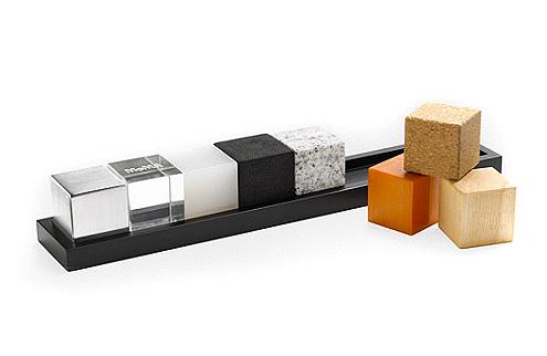 architekten cubes geschenk f r architekten designshop